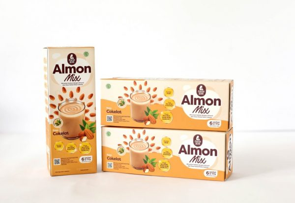 almond mix cokelat (2)