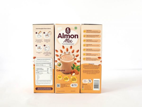almond mix cokelat (3)