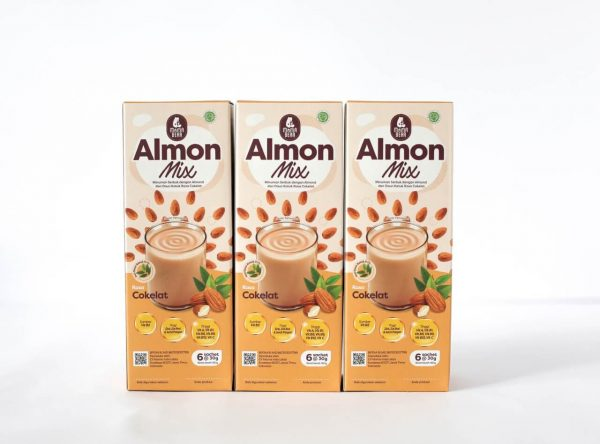almond mix cokelat (4)