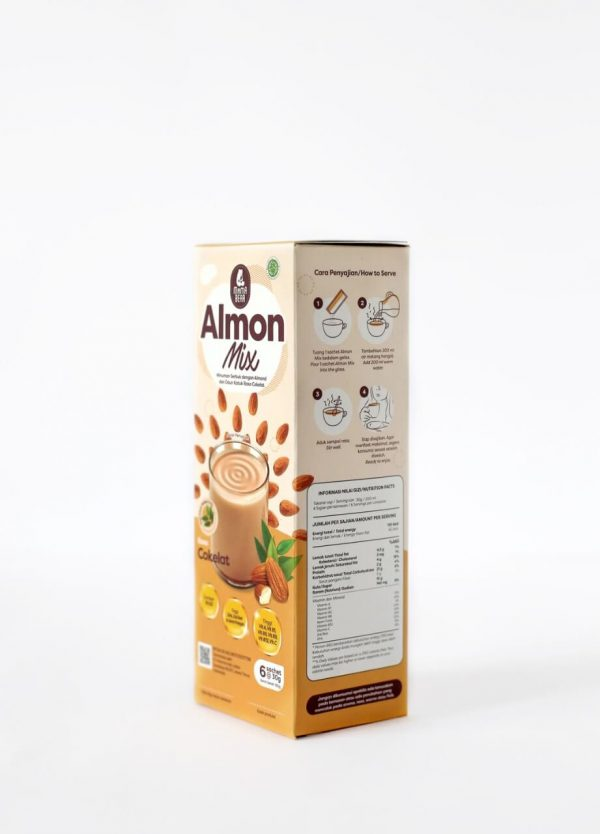 almond mix cokelat (6)
